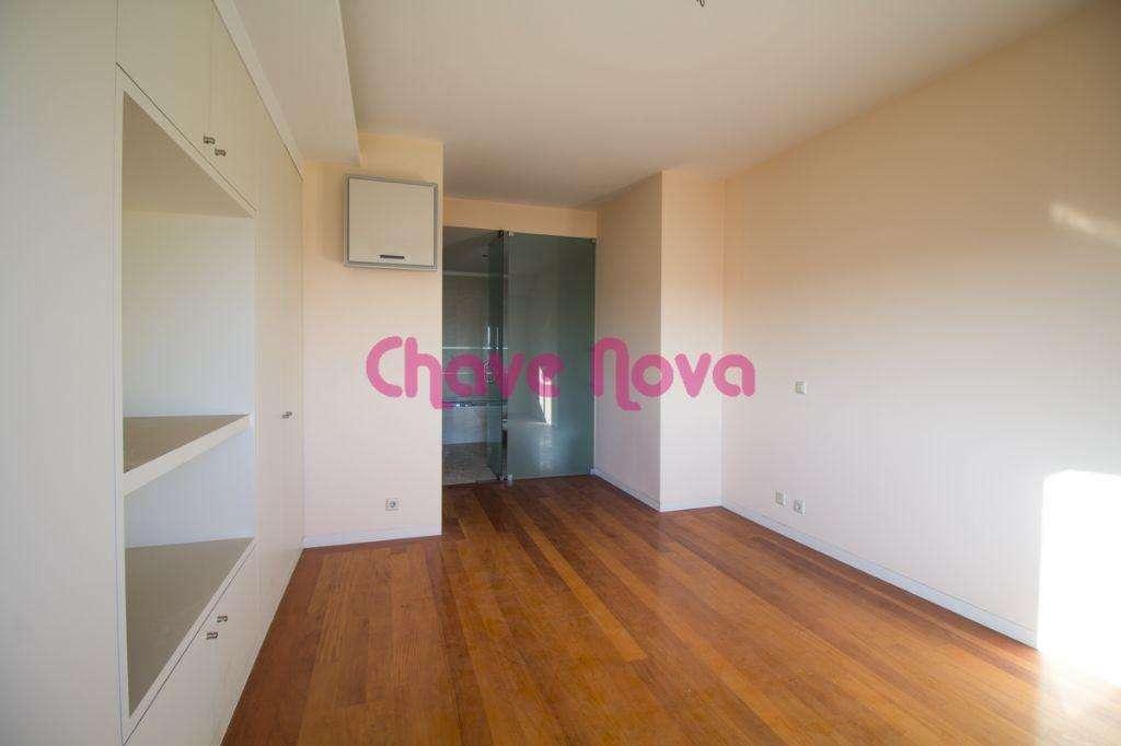 Apartamento para comprar, Pedroso e Seixezelo, Porto - Foto 18