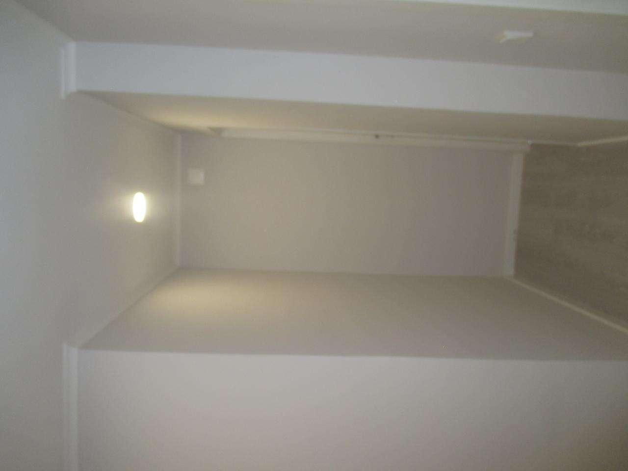 Apartamento para comprar, Setúbal (São Julião, Nossa Senhora da Anunciada e Santa Maria da Graça), Setúbal - Foto 27