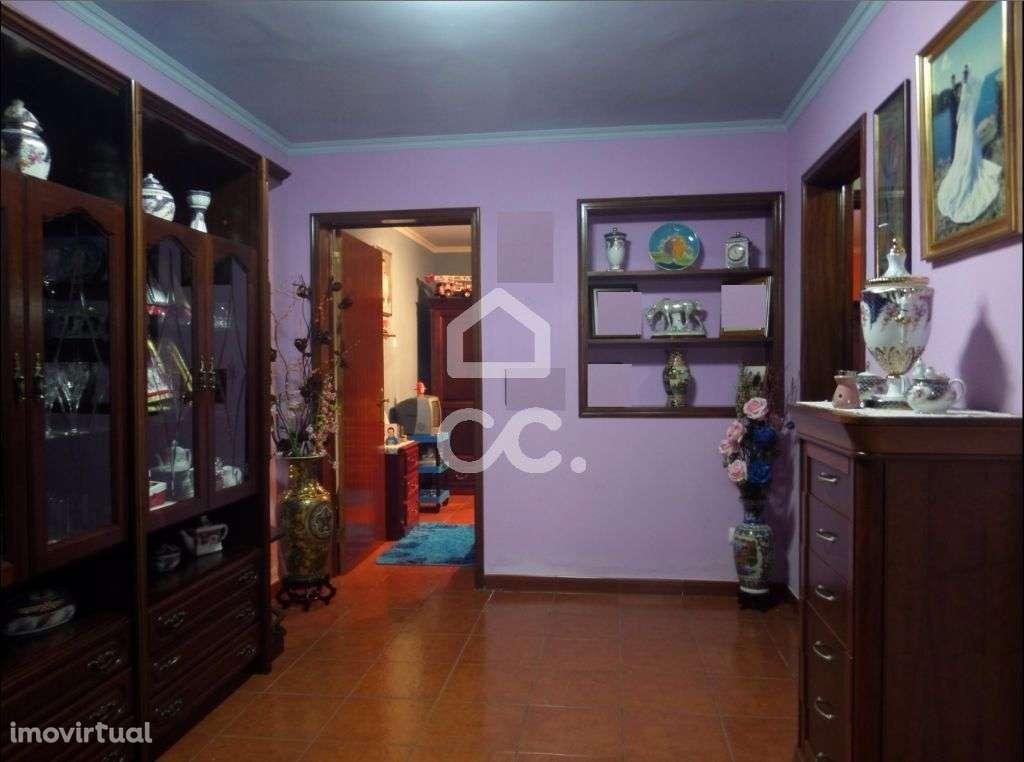 Moradia para comprar, Capelas, Ilha de São Miguel - Foto 18