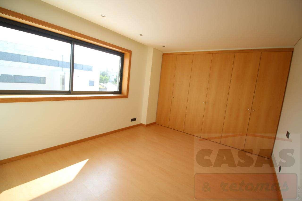 Apartamento para comprar, Aves, Santo Tirso, Porto - Foto 16