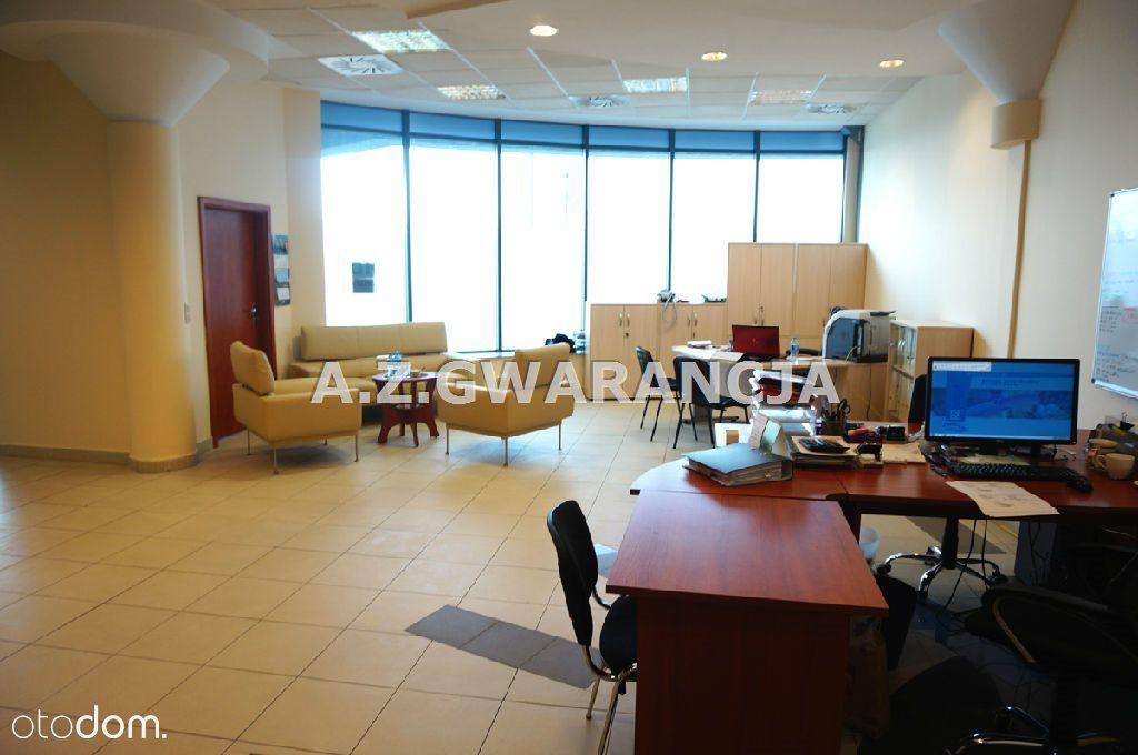 Lokal użytkowy, 66 m², Opole