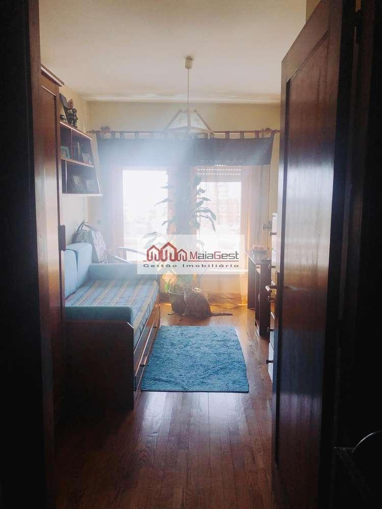 Apartamento para comprar, Cidade da Maia, Porto - Foto 9