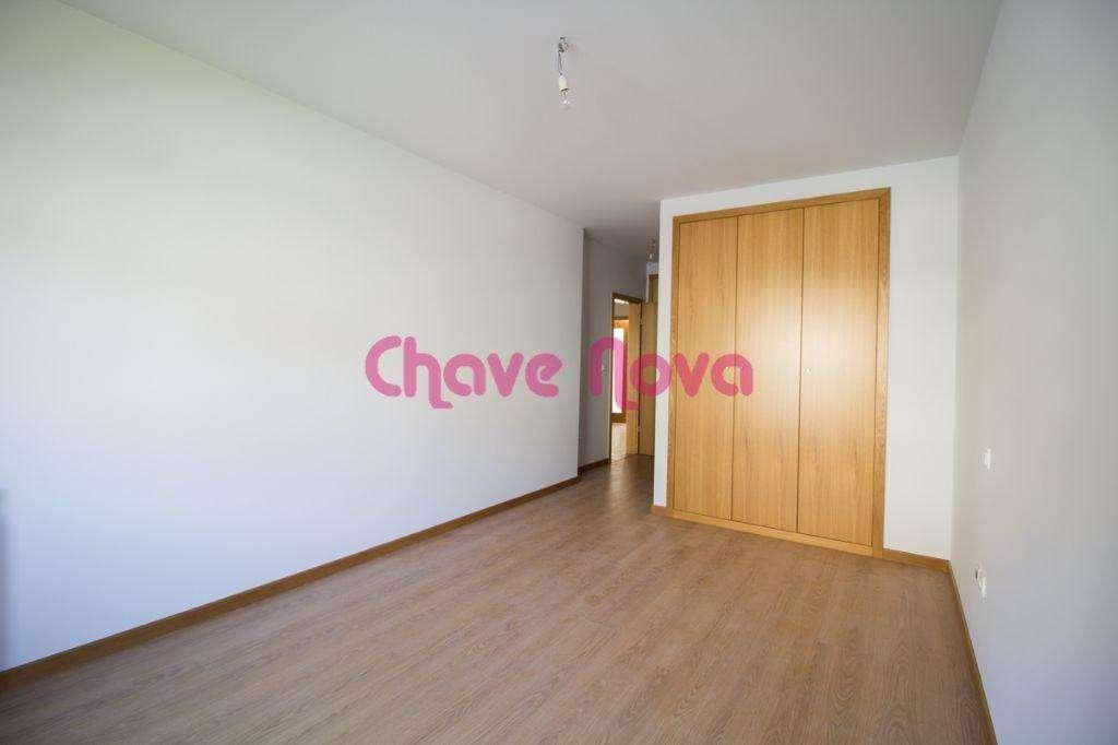 Apartamento para comprar, Oliveira de Azeméis, Santiago de Riba-Ul, Ul, Macinhata da Seixa e Madail, Aveiro - Foto 3