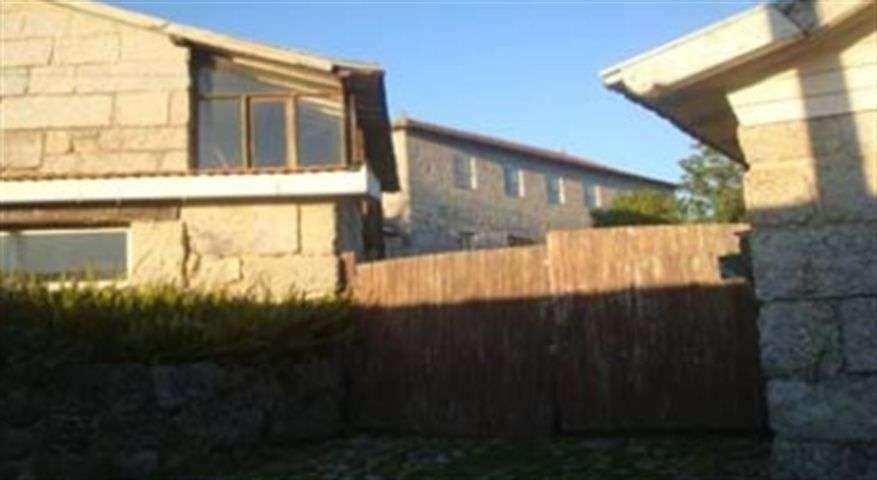 Quintas e herdades para comprar, Mancelos, Amarante, Porto - Foto 6