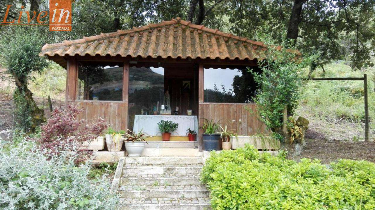 Quintas e herdades para comprar, Lousa, Lisboa - Foto 18