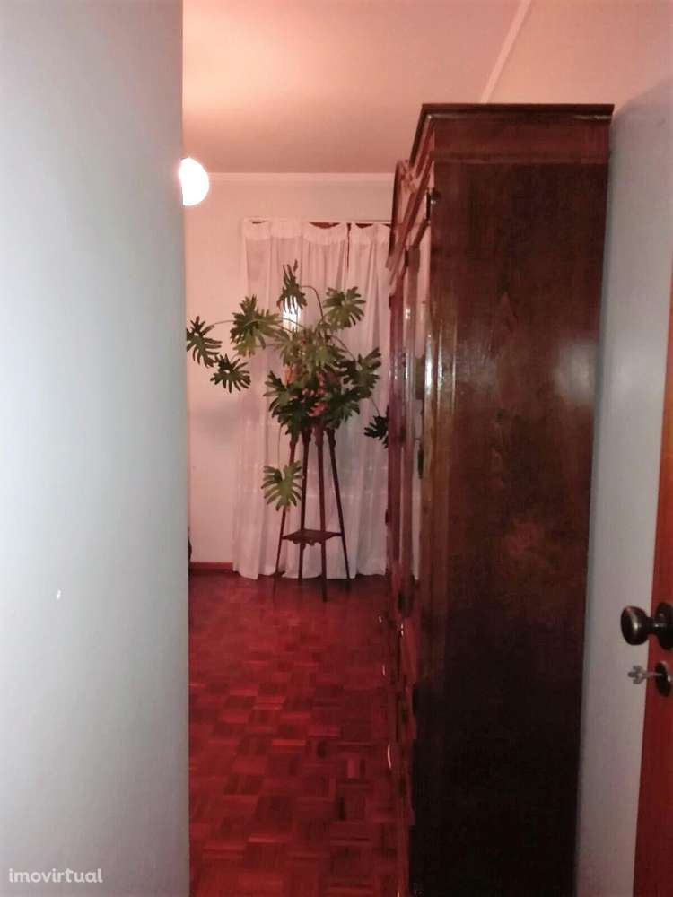 Apartamento para comprar, Massamá e Monte Abraão, Lisboa - Foto 10