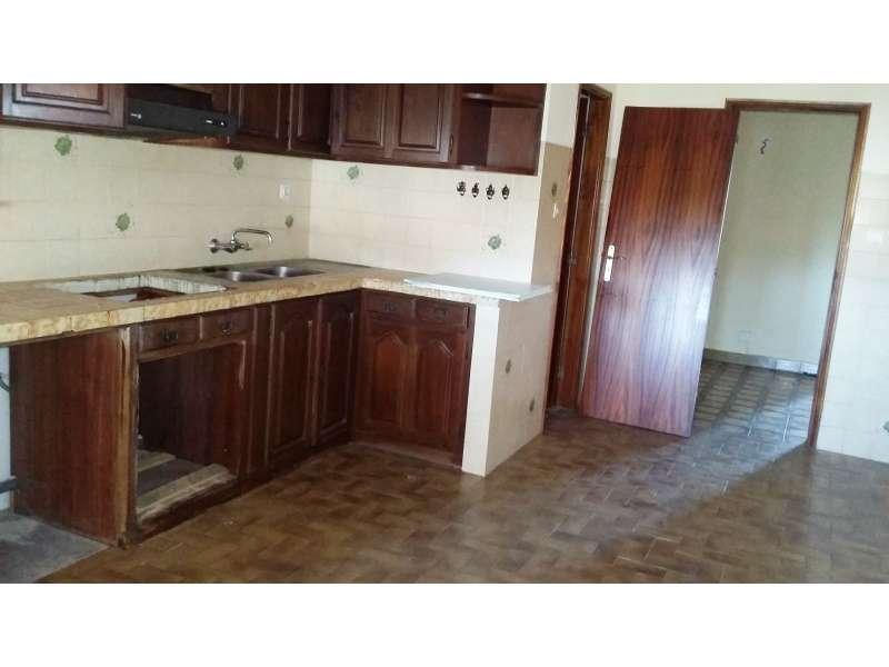 Apartamento para comprar, Fundão, Valverde, Donas, Aldeia de Joanes e Aldeia Nova do Cabo, Fundão, Castelo Branco - Foto 2