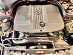 Mercedes-Benz C 250 CDi BE Aut. - 52
