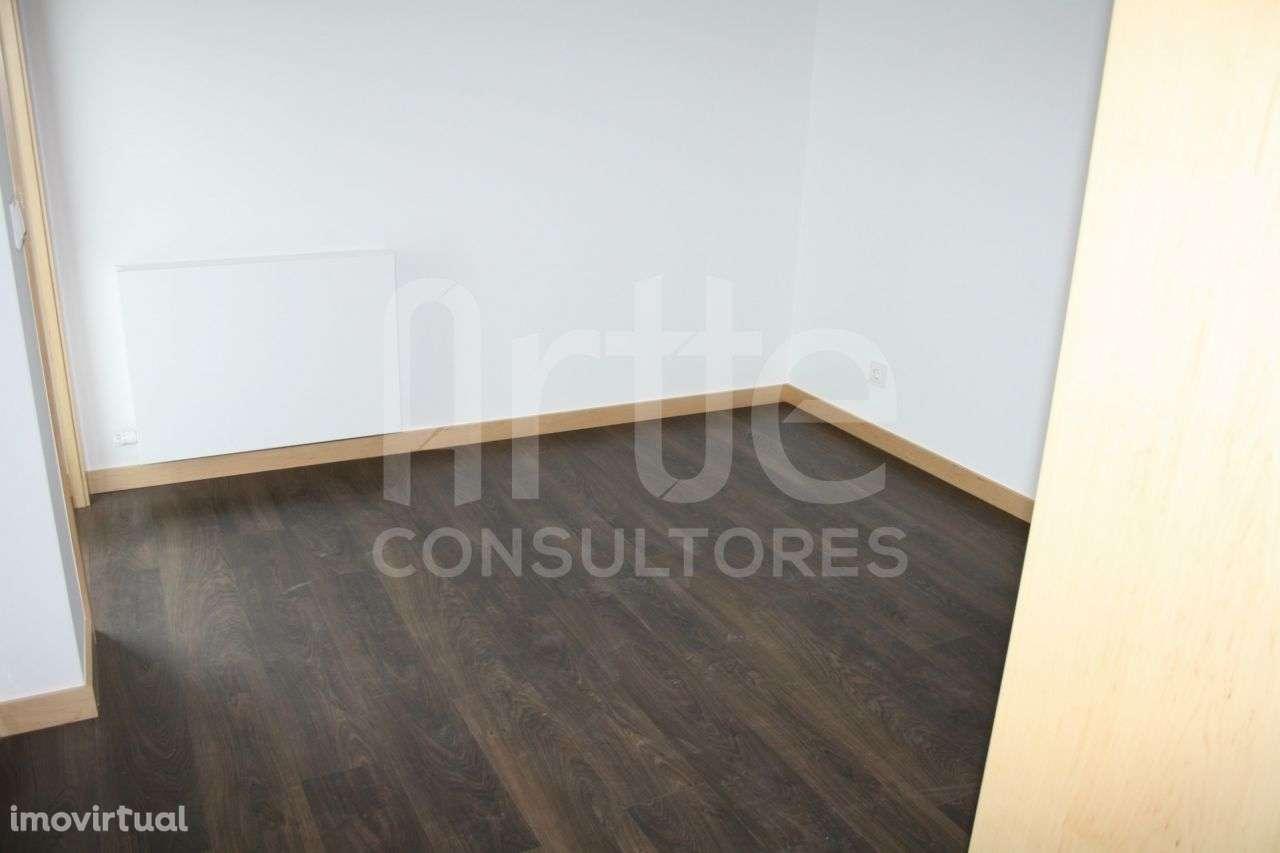 Apartamento para comprar, Aradas, Aveiro - Foto 6