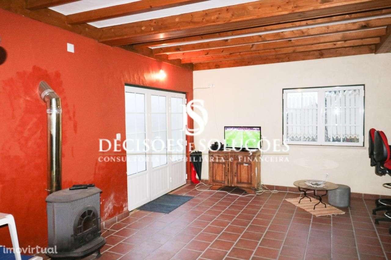 Moradia para comprar, Santiago do Cacém, Santa Cruz e São Bartolomeu da Serra, Santiago do Cacém, Setúbal - Foto 6