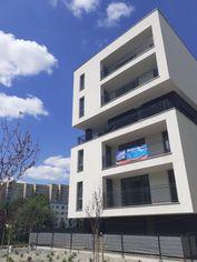 Apartament 4 pokoje, 71,64m2 bez czynszowy !!!