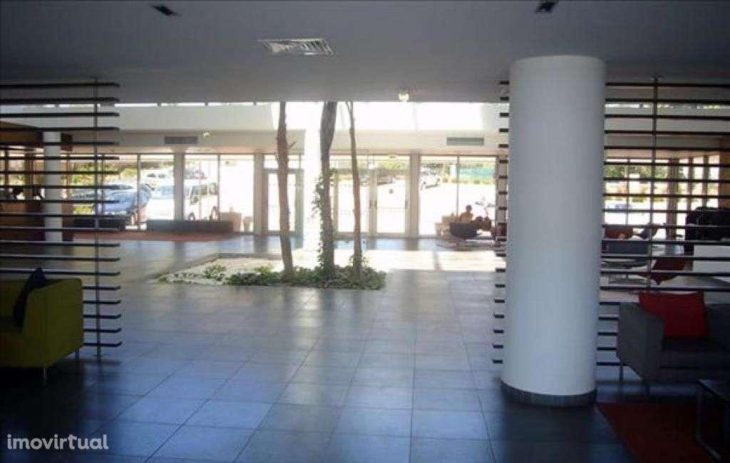 Apartamento para comprar, Alvor, Portimão, Faro - Foto 7