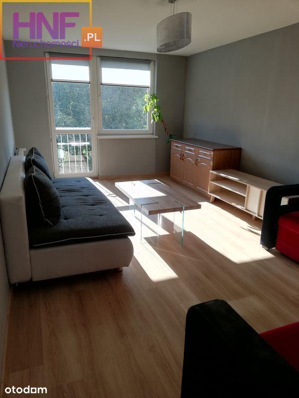 Atrakcyjne mieszkanie na sprzedaż - Barskie