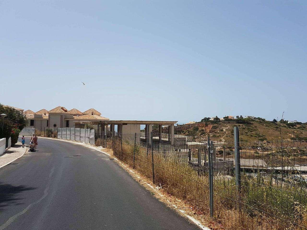Terreno para comprar, Albufeira e Olhos de Água, Faro - Foto 7