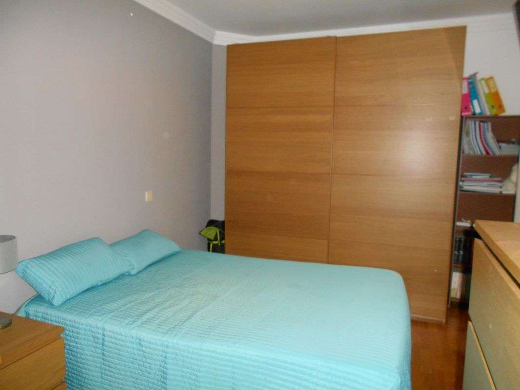 Apartamento para comprar, Barreiro e Lavradio, Barreiro, Setúbal - Foto 23