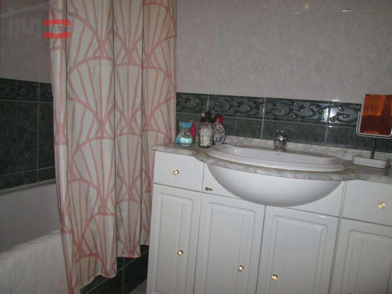 Apartamento para comprar, Tomar (São João Baptista) e Santa Maria dos Olivais, Tomar, Santarém - Foto 6