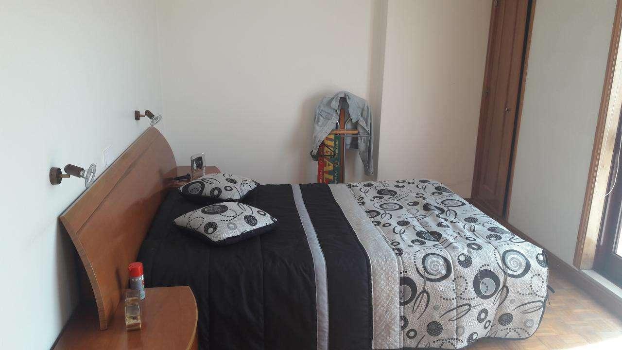 Apartamento para comprar, Santa Maria de Lamas, Santa Maria da Feira, Aveiro - Foto 9