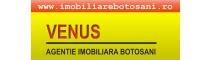 Agentia Imobiliara Venus Botosani