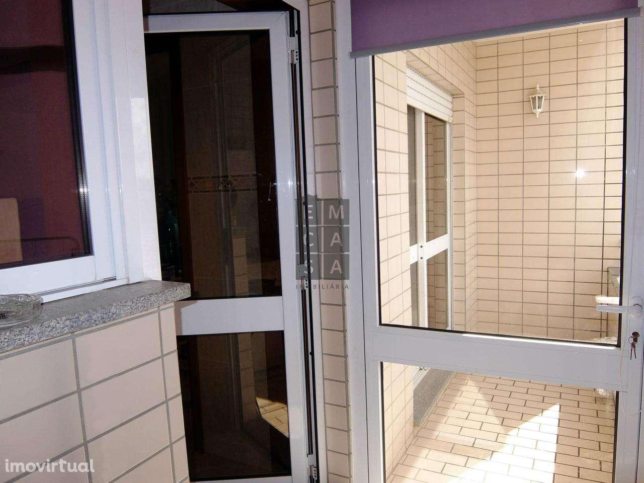 Apartamento para comprar, Nogueira do Cravo e Pindelo, Aveiro - Foto 6