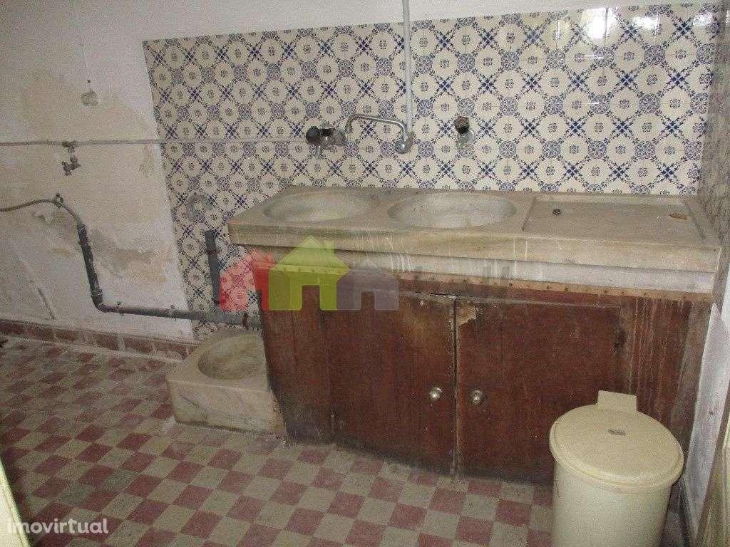 Moradia para comprar, Vila Alva, Beja - Foto 26