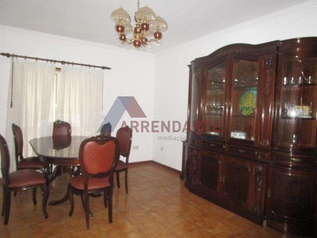 Moradia para comprar, Sande Vila Nova e Sande São Clemente, Guimarães, Braga - Foto 10