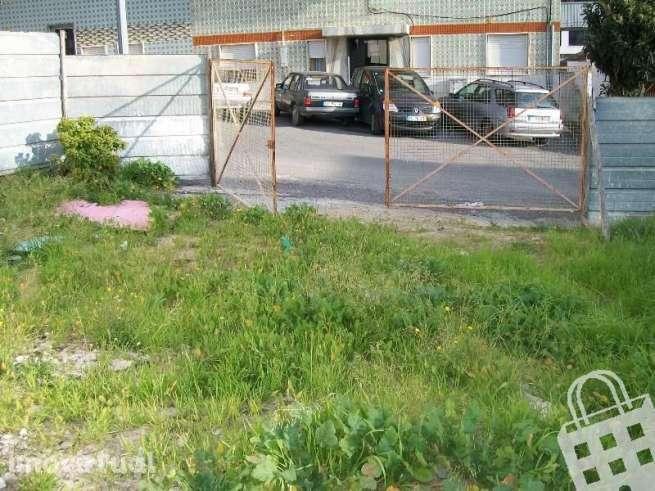 Terreno para comprar, Alverca do Ribatejo e Sobralinho, Vila Franca de Xira, Lisboa - Foto 6