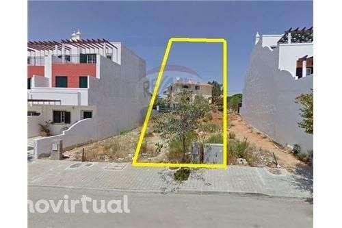 Agência Imobiliária: Amar Casa -Imobiliária
