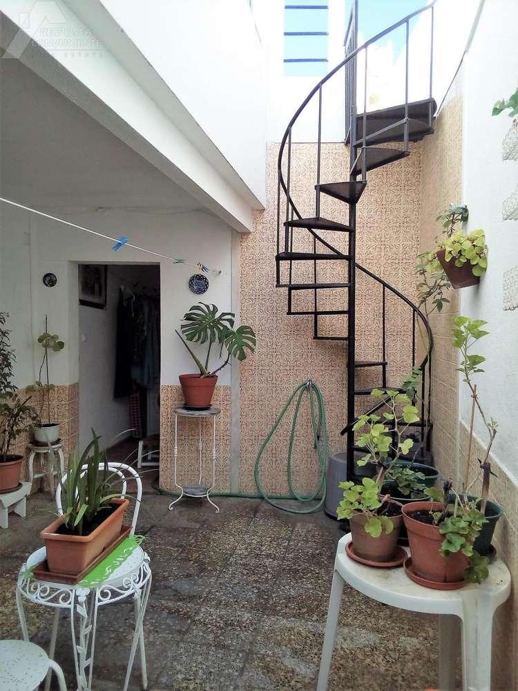 Apartamento para comprar, Moura (Santo Agostinho e São João Baptista) e Santo Amador, Beja - Foto 1