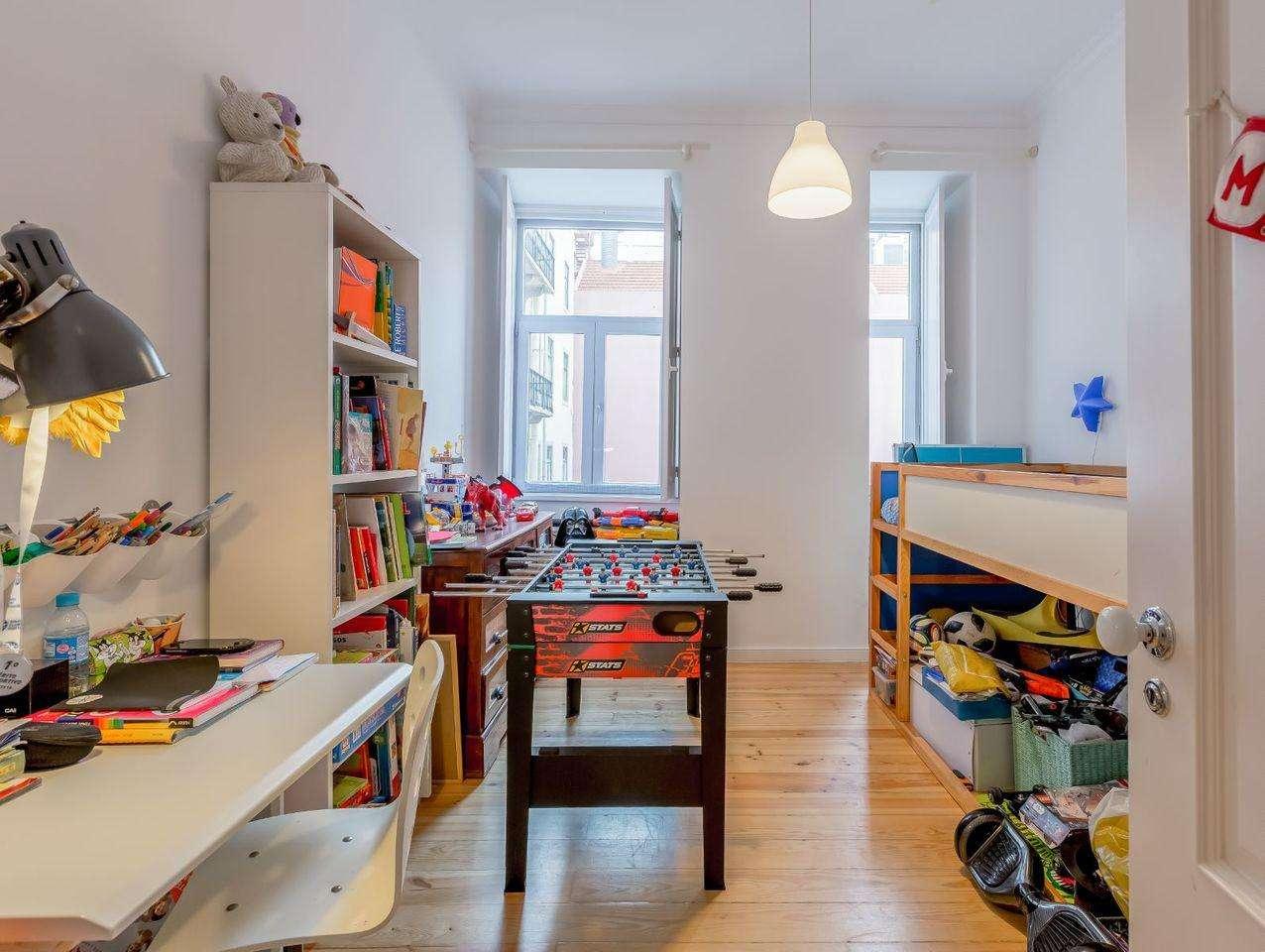 Apartamento para comprar, Santa Clara, Lisboa - Foto 8