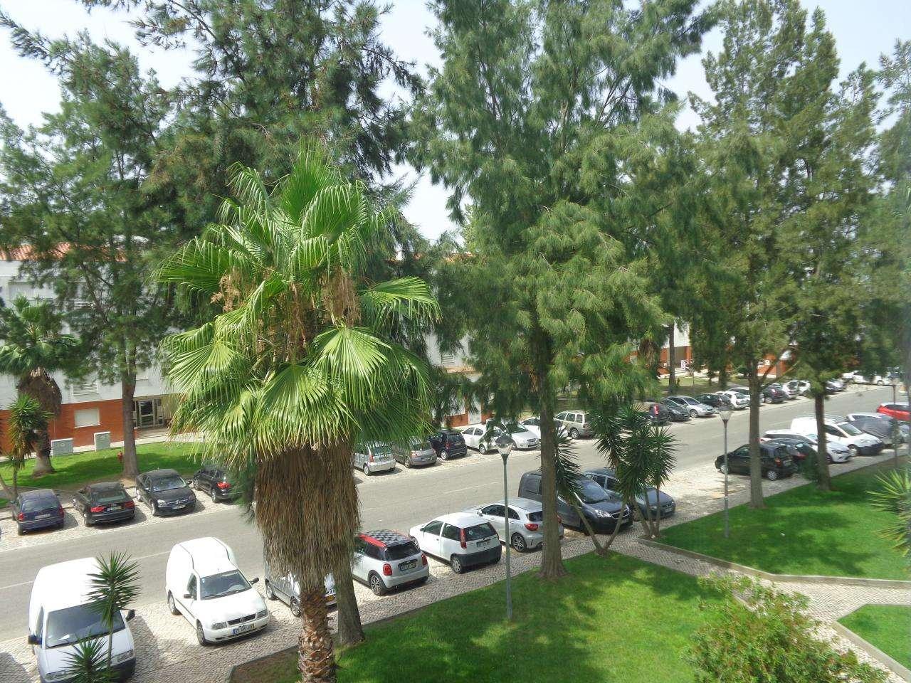 Apartamento para comprar, Azeitão (São Lourenço e São Simão), Setúbal - Foto 8