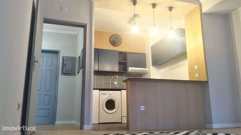 Apartamento para comprar, Braga (São José de São Lázaro e São João do Souto), Braga - Foto 32