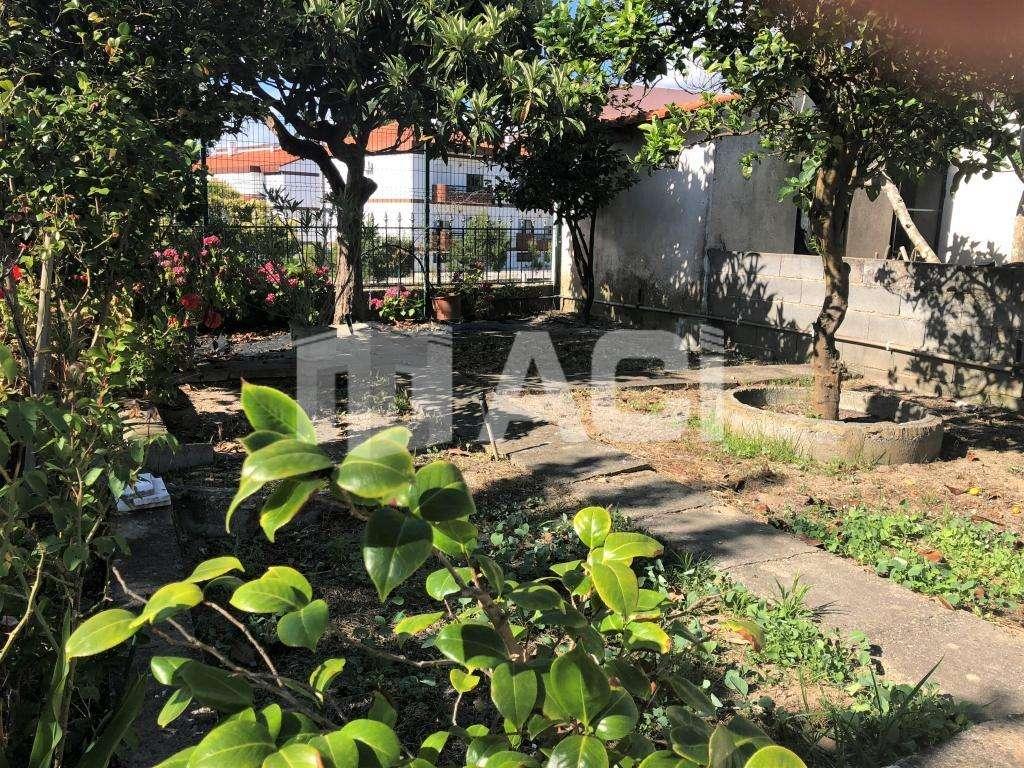 Moradia para comprar, Leiria, Pousos, Barreira e Cortes, Leiria - Foto 12