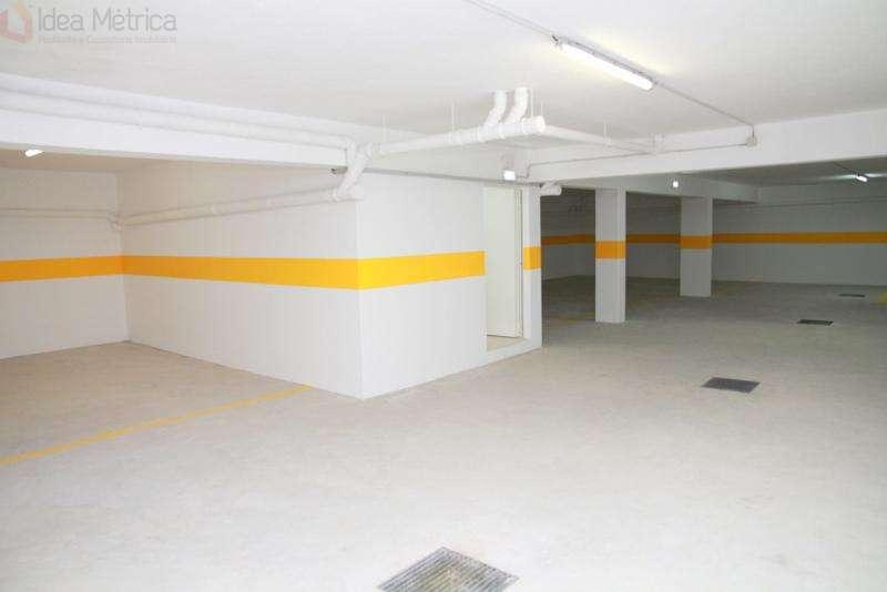 Apartamento para arrendar, Baixa da Banheira e Vale da Amoreira, Setúbal - Foto 17