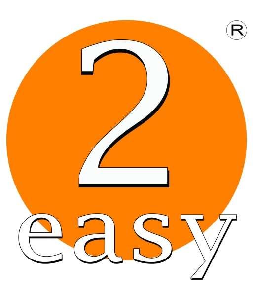 Agência Imobiliária: 2easy