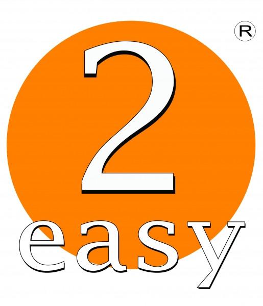 2 Easy