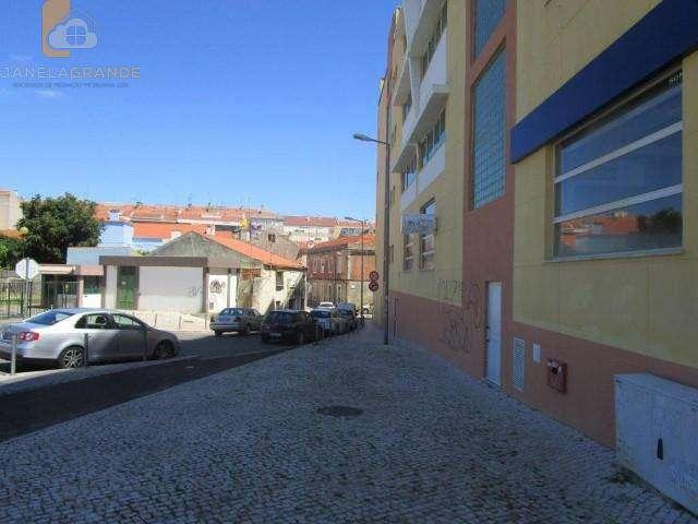 Prédio para comprar, Moscavide e Portela, Loures, Lisboa - Foto 10