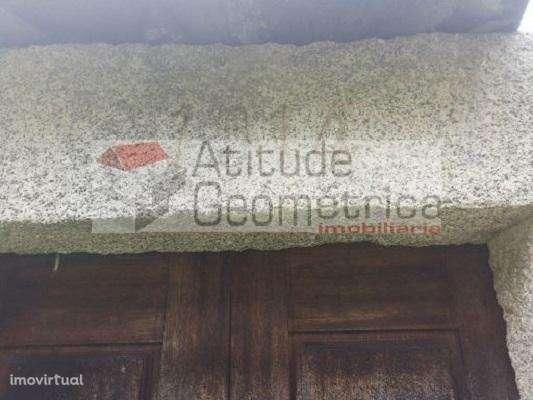 Quintas e herdades para comprar, Moldes, Arouca, Aveiro - Foto 4