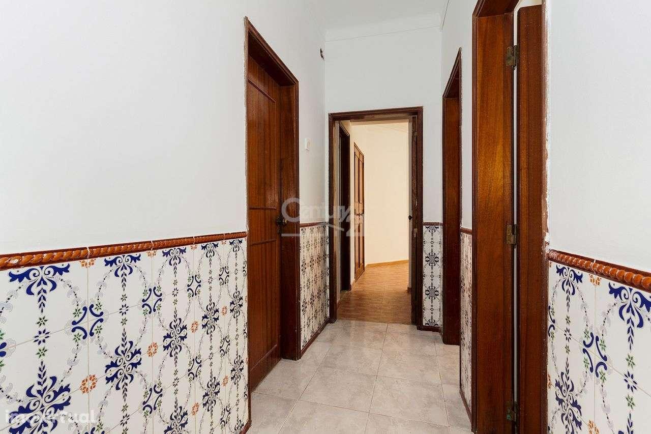 Apartamento para comprar, Falagueira-Venda Nova, Amadora, Lisboa - Foto 3