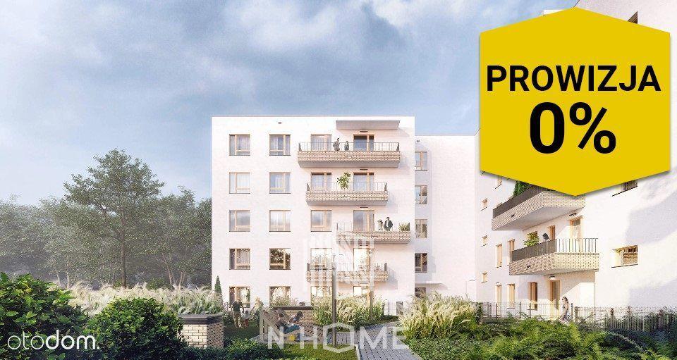 Szukasz mieszkania pod inwestycje na Pilczycach?