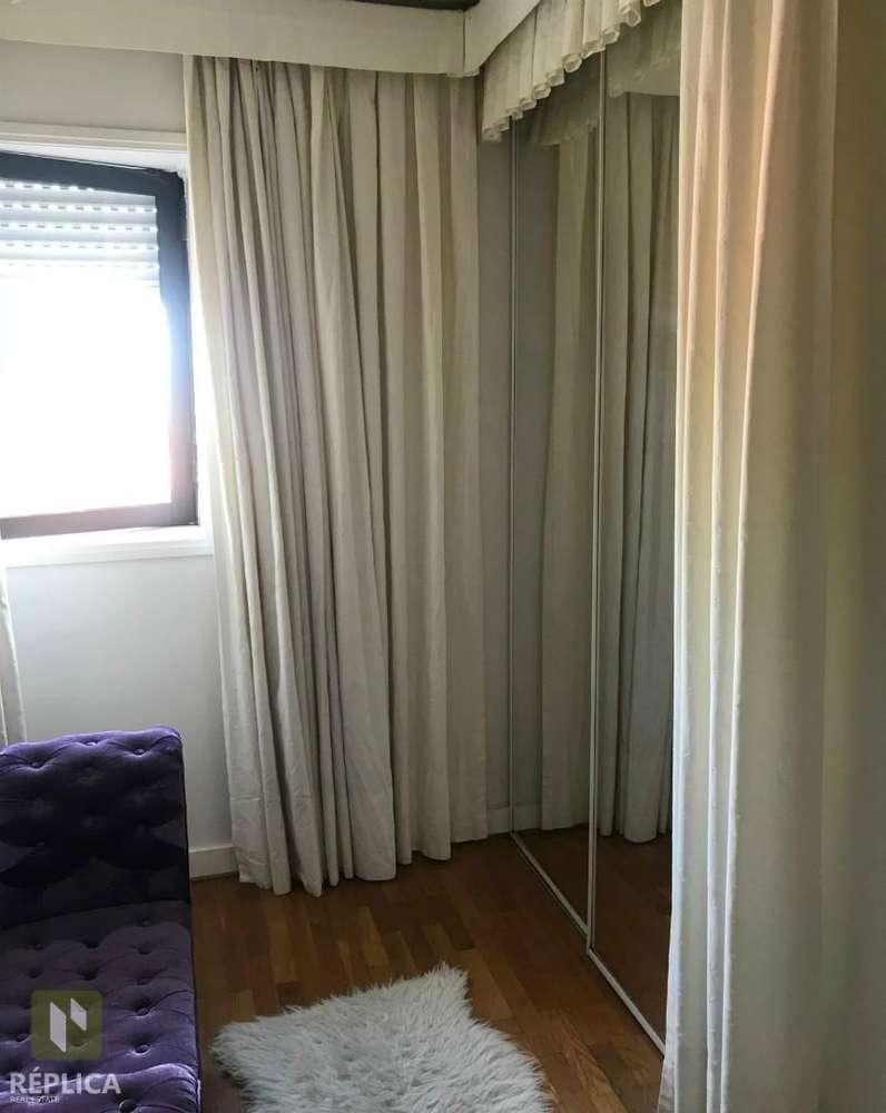Apartamento para arrendar, Campanhã, Porto - Foto 9