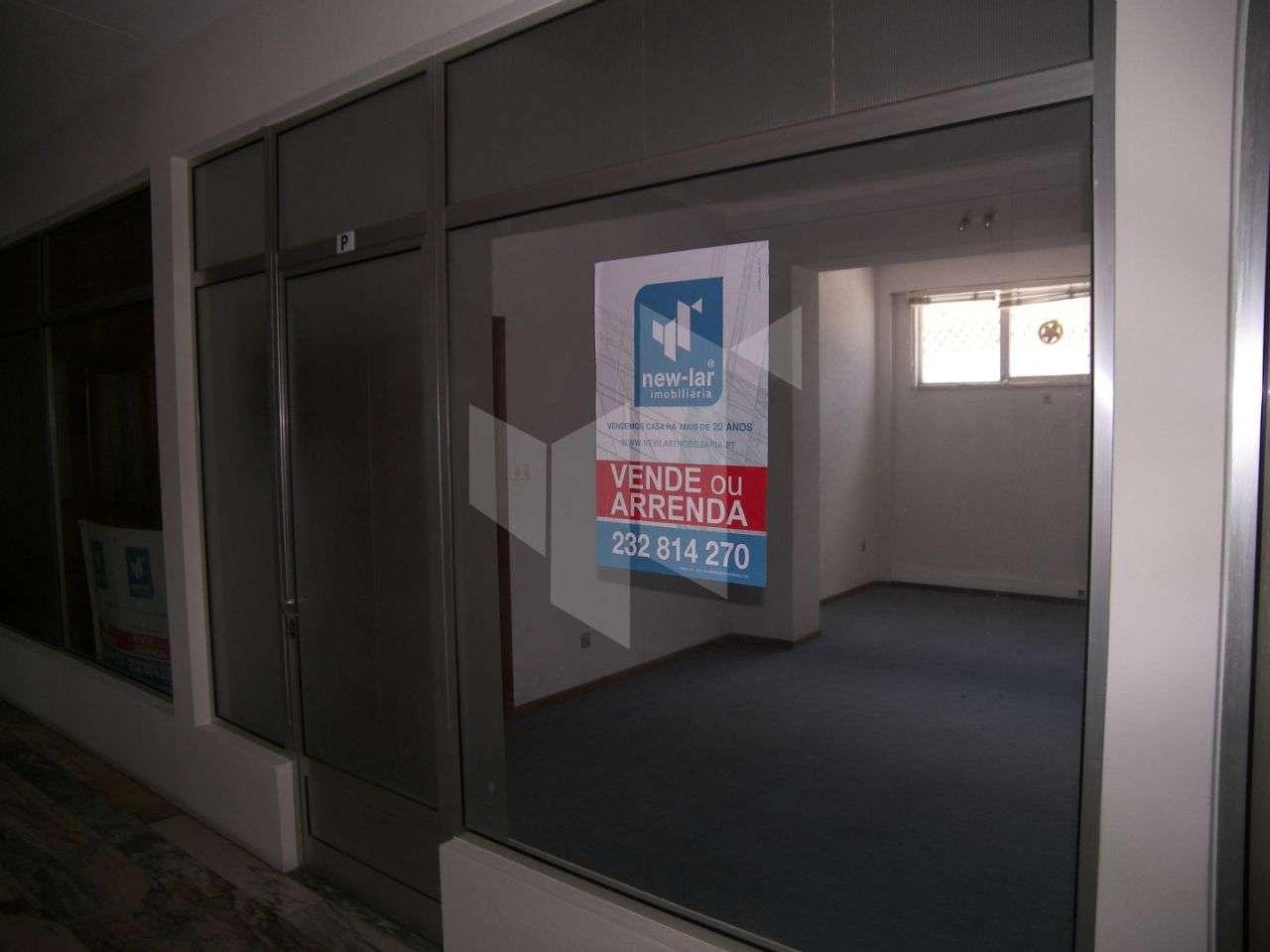 Escritório para arrendar, Tondela e Nandufe, Tondela, Viseu - Foto 14
