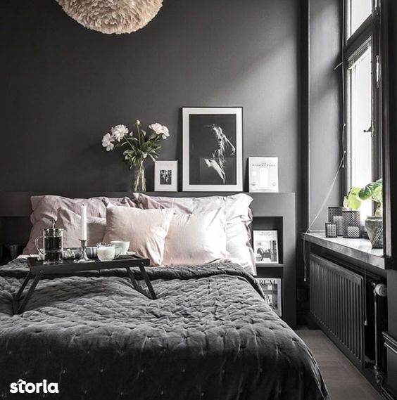 Apartament 4 camere Titan - Parcul Teilor - metrou Nicolae Teclu