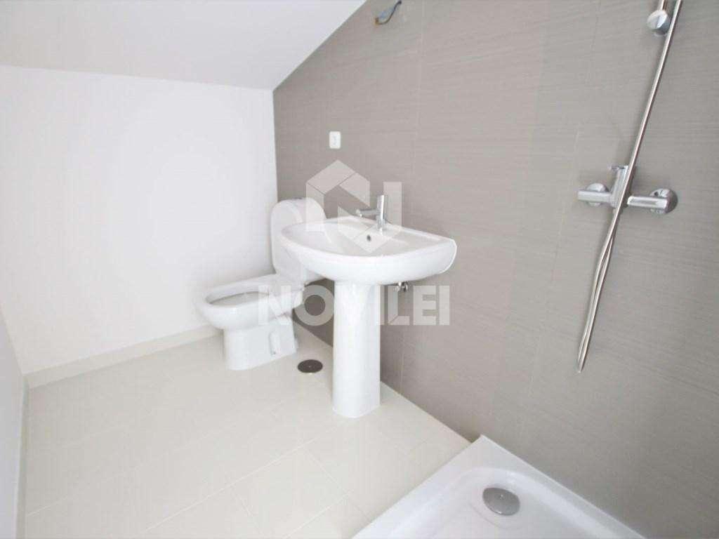 Apartamento para comprar, Marrazes e Barosa, Leiria - Foto 16