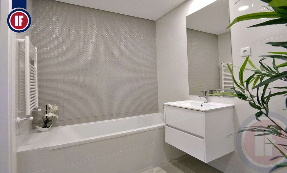 Apartamento para comprar, Águas Livres, Amadora, Lisboa - Foto 18