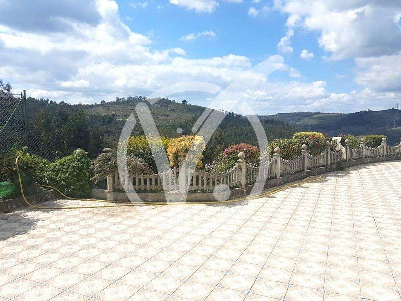 Moradia para comprar, Lanhoso, Póvoa de Lanhoso, Braga - Foto 3
