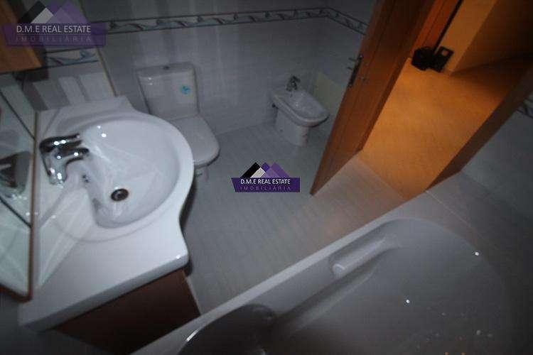 Apartamento para comprar, Conceição e Cabanas de Tavira, Faro - Foto 21