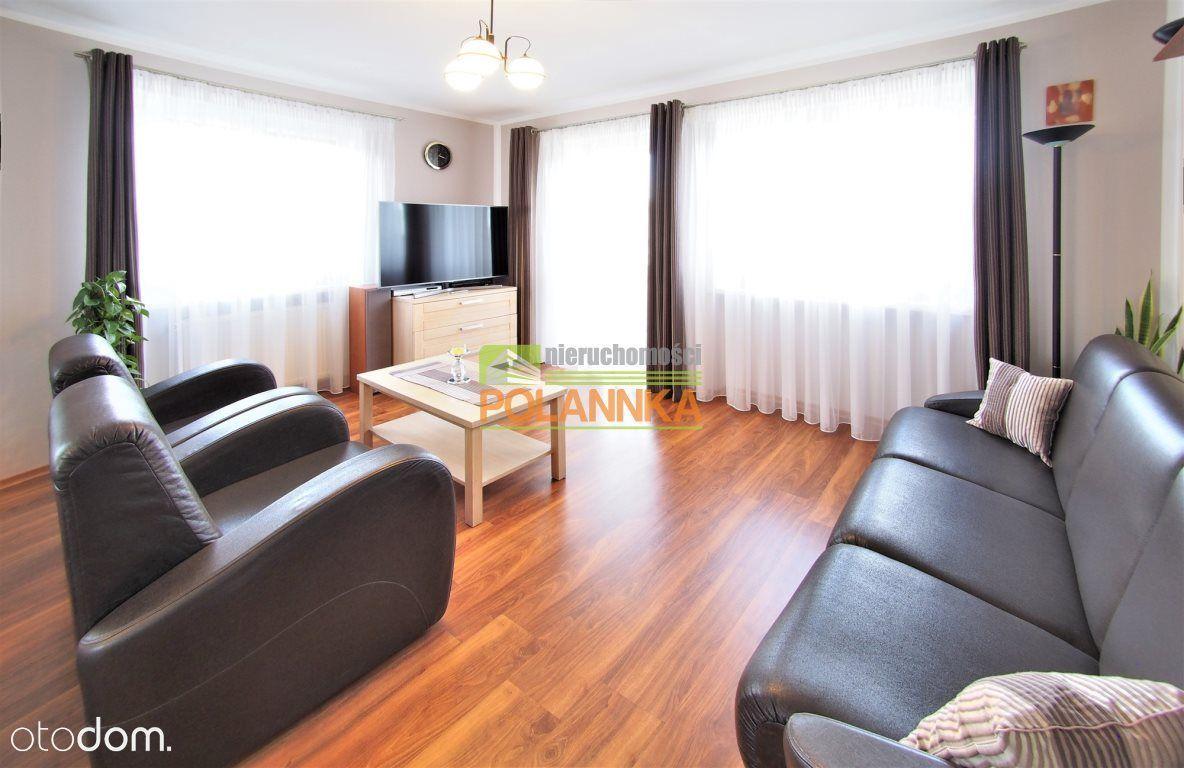 Mieszkanie, 46,50 m², Toruń