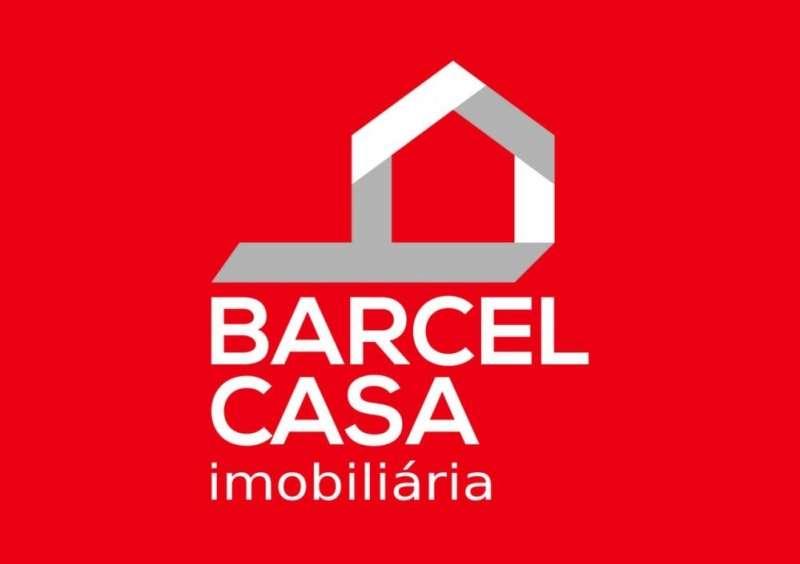 Agência Imobiliária: Barcelcasa