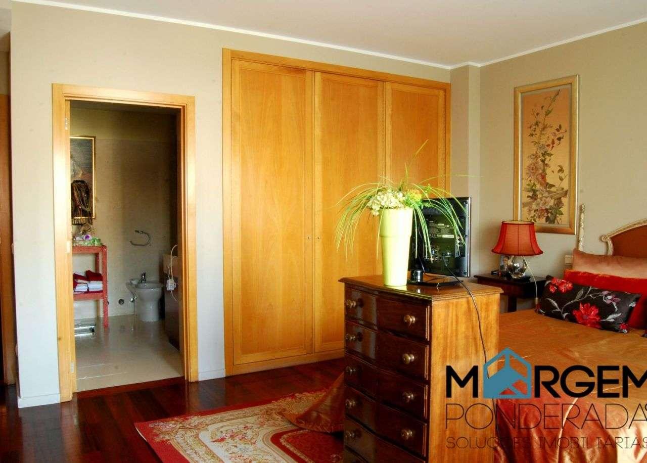 Apartamento para comprar, Antas e Abade de Vermoim, Vila Nova de Famalicão, Braga - Foto 4