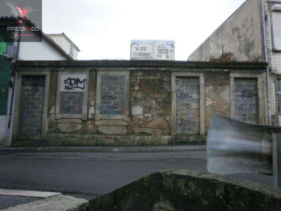 Terreno para comprar, Santa Marinha e São Pedro da Afurada, Vila Nova de Gaia, Porto - Foto 2